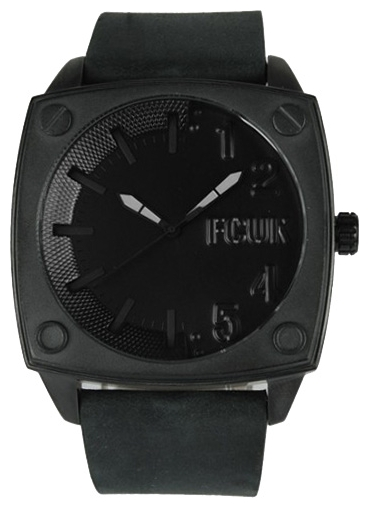 Wrist watch FCUK FC1114BB for Men - picture, photo, image