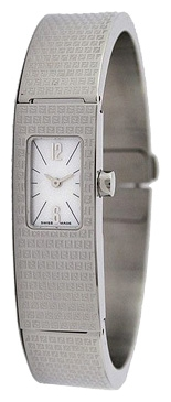 Wrist watch FENDI F339240 for women - picture, photo, image