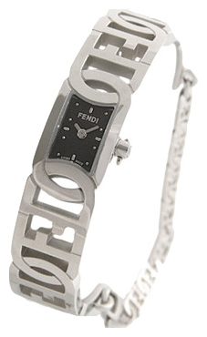 Wrist watch FENDI F365210R for women - picture, photo, image