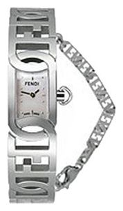 Wrist watch FENDI F365240R for women - picture, photo, image
