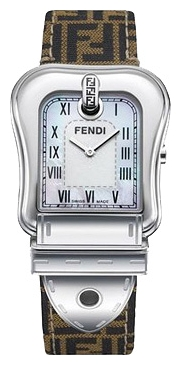 Wrist watch FENDI F371142F for women - picture, photo, image