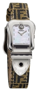 Wrist watch FENDI F381142F for women - picture, photo, image
