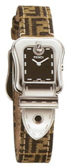 Wrist watch FENDI F381212F for women - picture, photo, image