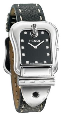 Wrist watch FENDI F383111 for women - picture, photo, image