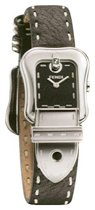 Wrist watch FENDI F383211 for women - picture, photo, image