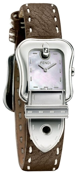 Wrist watch FENDI F383242 for women - picture, photo, image
