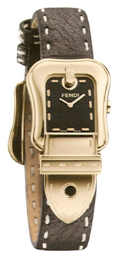Wrist watch FENDI F384211 for women - picture, photo, image