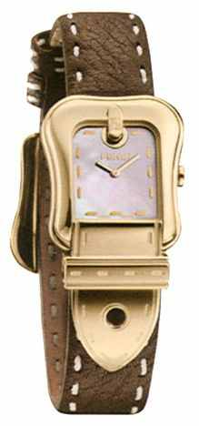 Wrist watch FENDI F384242 for women - picture, photo, image