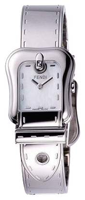 Wrist watch FENDI F385240 for women - picture, photo, image