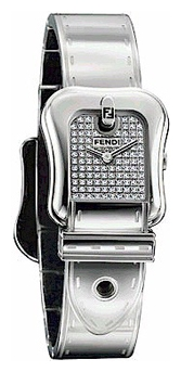 Wrist watch FENDI F385240DP for Men - picture, photo, image