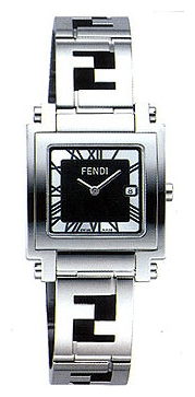 Wrist watch FENDI F605210 for women - picture, photo, image