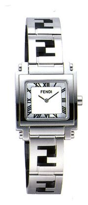 Wrist watch FENDI F605240 for women - picture, photo, image