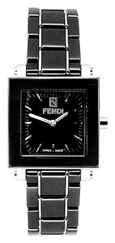 Wrist watch FENDI F621210 for women - picture, photo, image