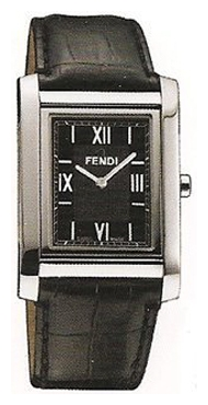 Wrist watch FENDI F761311 for women - picture, photo, image