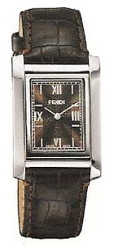 Wrist watch FENDI F761322 for women - picture, photo, image