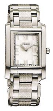 Wrist watch FENDI F765340 for women - picture, photo, image