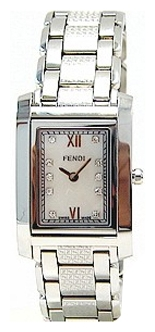 Wrist watch FENDI F765340D for women - picture, photo, image