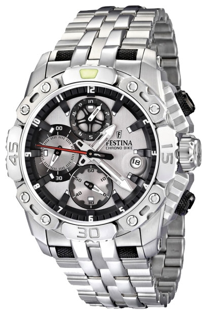 Wrist watch Festina F16542/1 for Men - picture, photo, image
