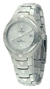 Wrist unisex watch Festina F6659/3 - picture, photo, image