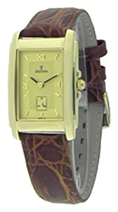 Wrist unisex watch Festina F8955/3 - picture, photo, image