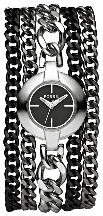 Wrist watch Fossil ES2890 for women - picture, photo, image