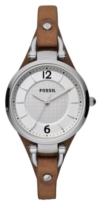 Wrist watch Fossil ES3060 for women - picture, photo, image