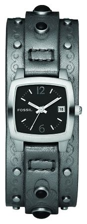 Wrist watch Fossil JR1186 for women - picture, photo, image