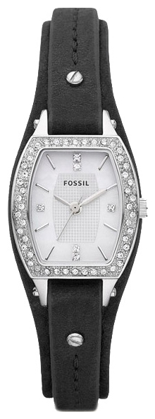 Wrist watch Fossil JR1340 for women - picture, photo, image