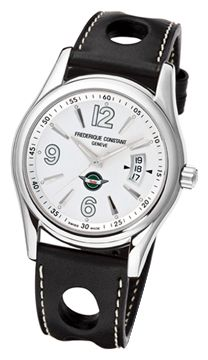 Wrist watch Frederique Constant FC-303HS6B6 for Men - picture, photo, image
