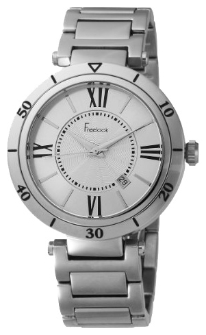 Wrist watch Freelook HA1140/4 for Men - picture, photo, image