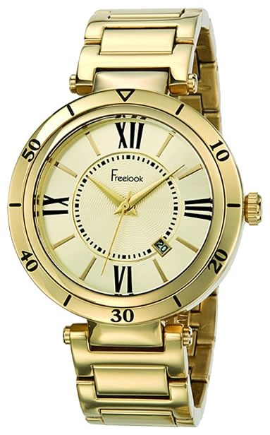 Wrist watch Freelook HA1140G/3 for Men - picture, photo, image