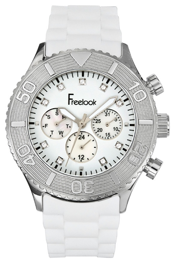 Wrist watch Freelook HA5046/9 for Men - picture, photo, image