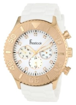 Wrist watch Freelook HA5046RG/9 for Men - picture, photo, image