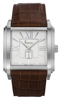 Wrist watch Freelook HA7114/4 for Men - picture, photo, image