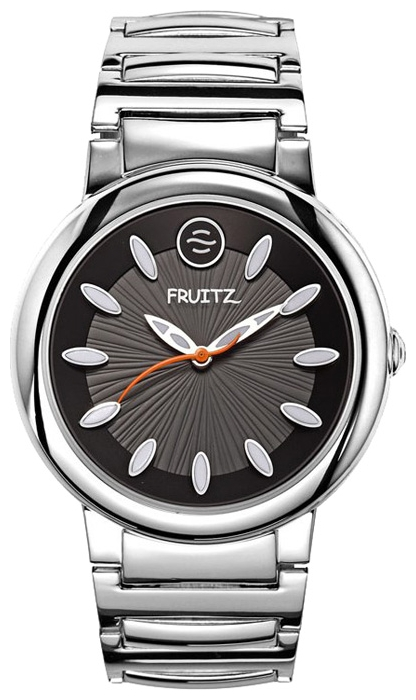Wrist watch Fruitz F36S-B-EXB for women - picture, photo, image