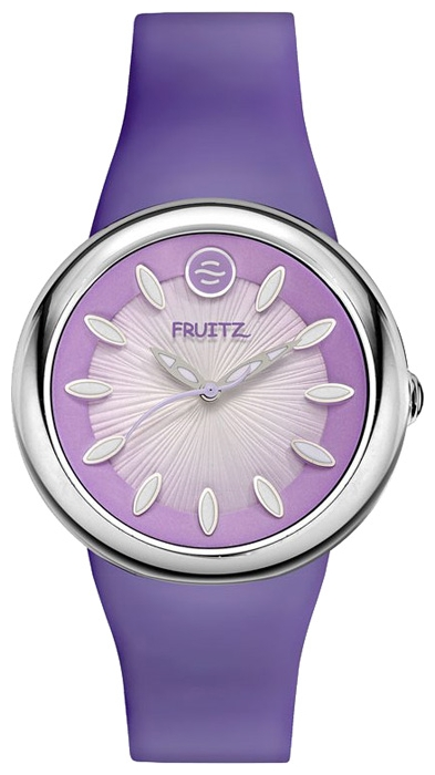 Wrist watch Fruitz F36S-GR-L for women - picture, photo, image