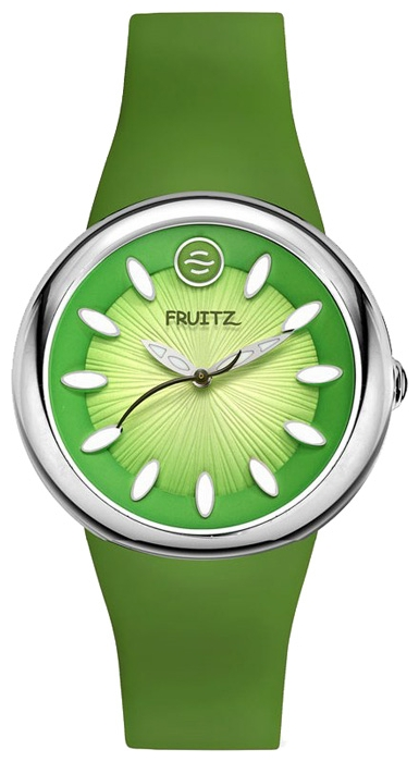 Wrist watch Fruitz F36S-LI-G for women - picture, photo, image