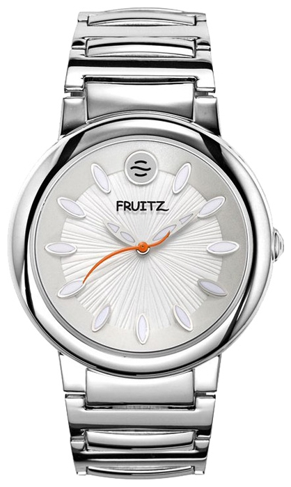 Wrist watch Fruitz F36S-W-EXB for women - picture, photo, image