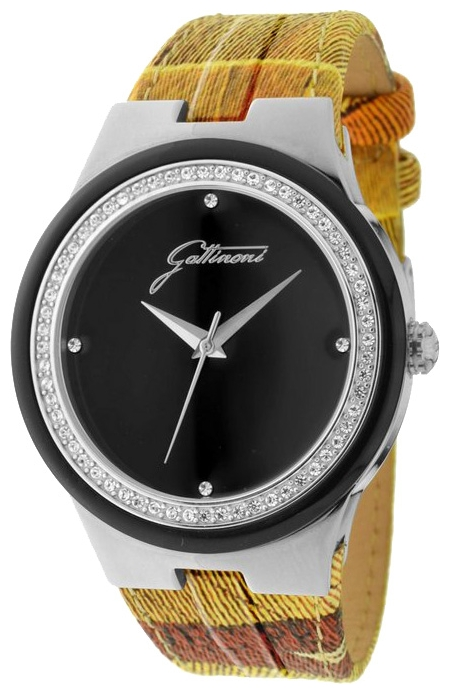 Wrist watch Gattinoni ARI-PL.1.3 for women - picture, photo, image