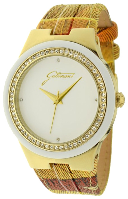 Wrist watch Gattinoni ARI-PL.2.4 for women - picture, photo, image