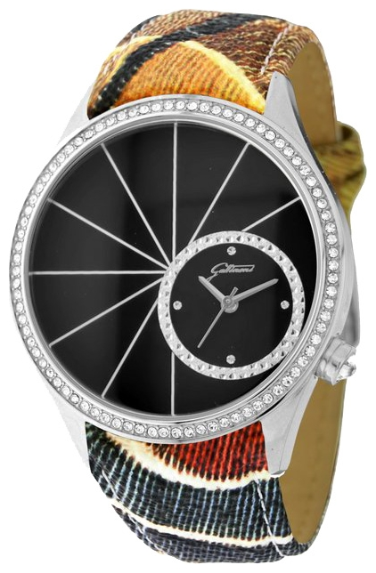Wrist watch Gattinoni CAS-PL.1.3 for women - picture, photo, image