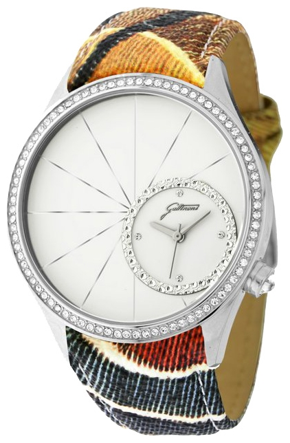 Wrist watch Gattinoni CAS-PL.2.3 for women - picture, photo, image