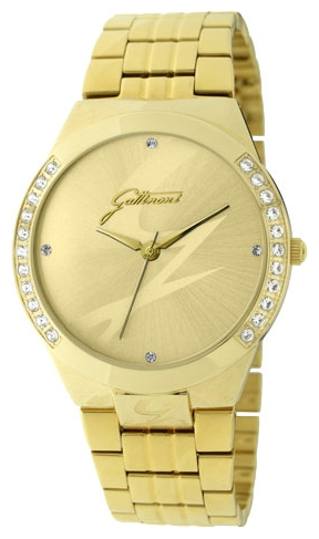 Wrist watch Gattinoni INDC-4.4.4 for women - picture, photo, image