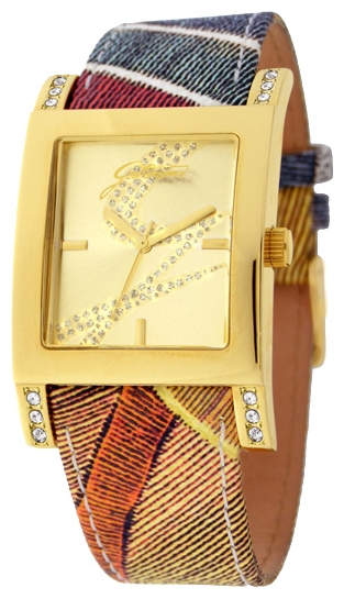 Wrist watch Gattinoni MIR-PL.4.4 for women - picture, photo, image