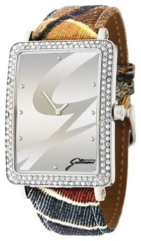 Wrist watch Gattinoni PLT-PL.3G.3 for women - picture, photo, image