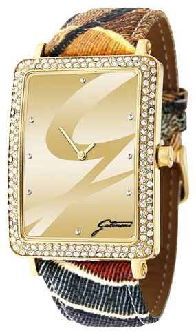 Wrist watch Gattinoni PLT-PL.4G.4 for women - picture, photo, image