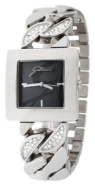 Wrist watch Gattinoni SHE-3.1.3 for women - picture, photo, image