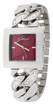 Wrist watch Gattinoni SHE-3.12.3 for women - picture, photo, image
