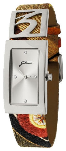 Wrist watch Gattinoni SYR-PL.3G.3 for women - picture, photo, image