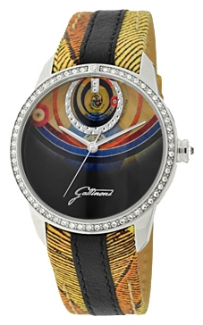 Wrist watch Gattinoni VEG-1PL.1PL.3 for women - picture, photo, image